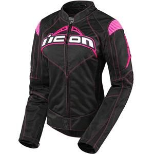 Icon Street Bike jacket. I can't decide if I want this one or the all black one.