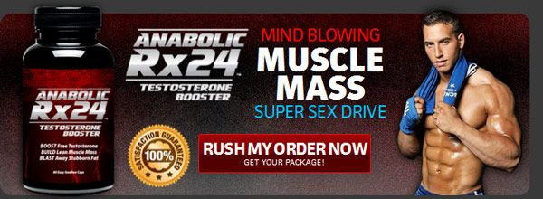 This is best muscle enhancer supplement you will absolutely appreciate. It is designed to help men with low testosterone level, helping to build toned and sculpted body and lower the risk of heart problems. You'll be able to feel dynamic and active with fantastic guarantee that you'll do an outstanding both on bed and gym. #Fitness #Muscles #Power