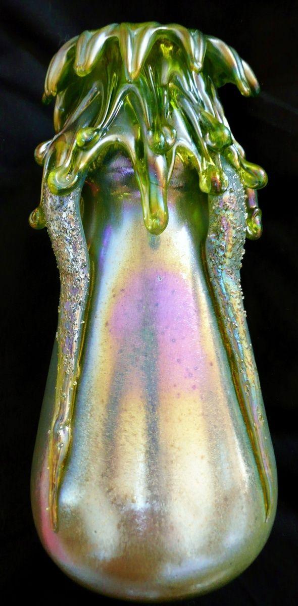 Králík Vulkan Art-Glass♥♥
