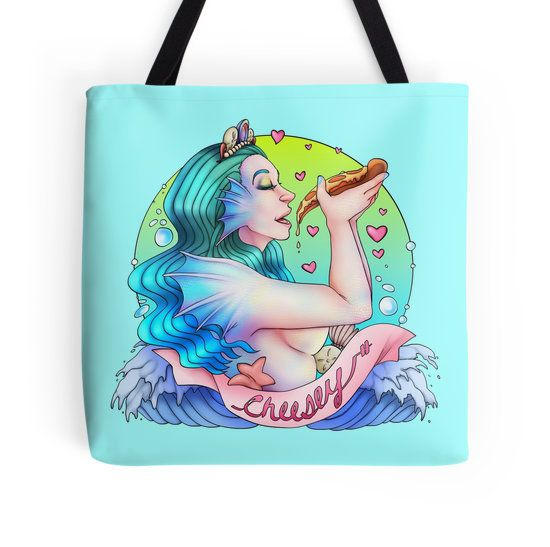 Available as T-Shirts & Hoodies, Men's Apparels, Women's Apparels, Stickers, iPhone Cases, Samsung Galaxy Cases, Posters, Home Decors, Tote Bags, Pouches, Prints, Cards, Mini Skirts, Scarves, iPad Cases, Laptop Skins, Drawstring Bags, Laptop Sleeves, and Stationeries