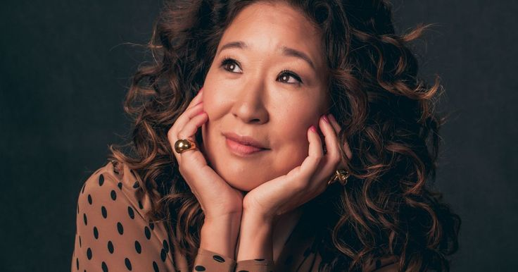 Sandra Oh Talks About The Possibility Of Returning To Grey's Anatomy #refinery29 http://www.refinery29.com/2017/02/142458/sandra-oh-greys-anatomy-return-cristina-yang