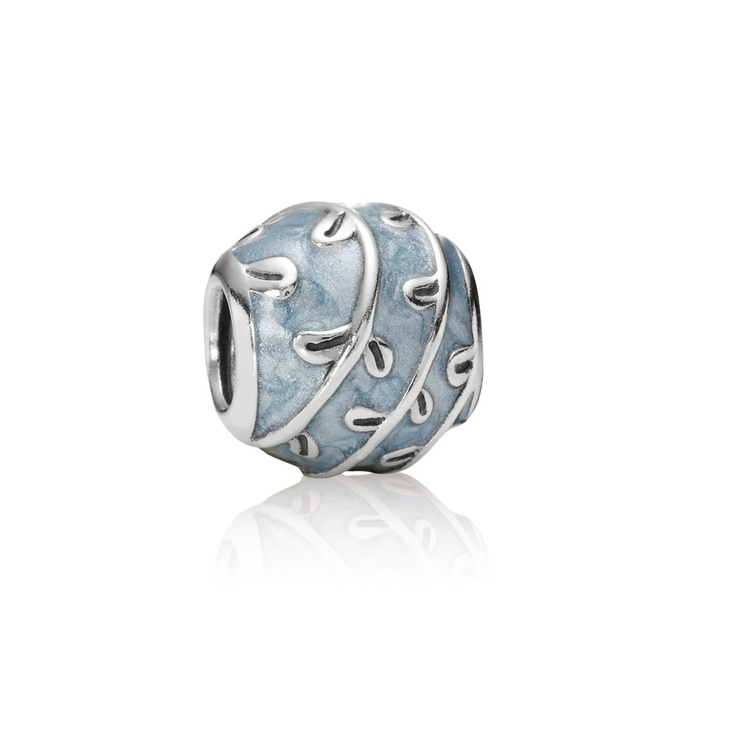 EXPLORE BARREL CHARM | PANDORA STORE - Also checkout the Charm bracelet Board!