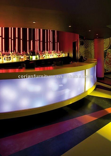 https://i.pinimg.com/736x/90/df/72/90df724862a90e78200403df404af851--bar-counter-design-led-light-bars.jpg
