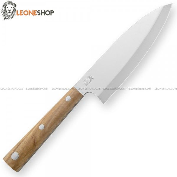10 best coltelli da cucina giapponesi images on pinterest japanese kitchen knives kitchen - Coltelli giapponesi da cucina ...