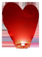 Skylantern.fr : N°1 de la lanterne volante, céleste et Thailandaise - Skylantern
