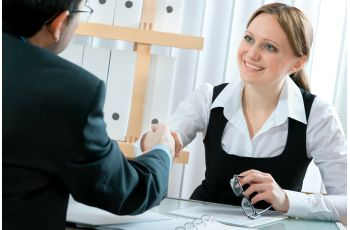 Exceptional Our Job Tips Are Guaranteed To Make You Prepared And Set For  Your Next Interview