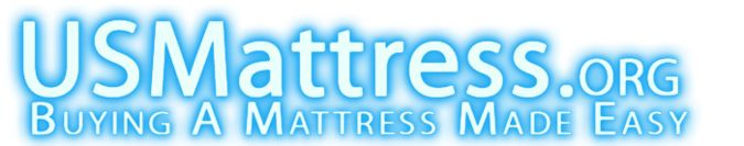 Logo US Mattress