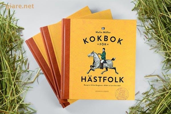 23 mẫu thiết kế sách nấu ăn đẹp - GRNET:https://giare.net/23-mau-thiet-ke-sach-nau-an-dep.html