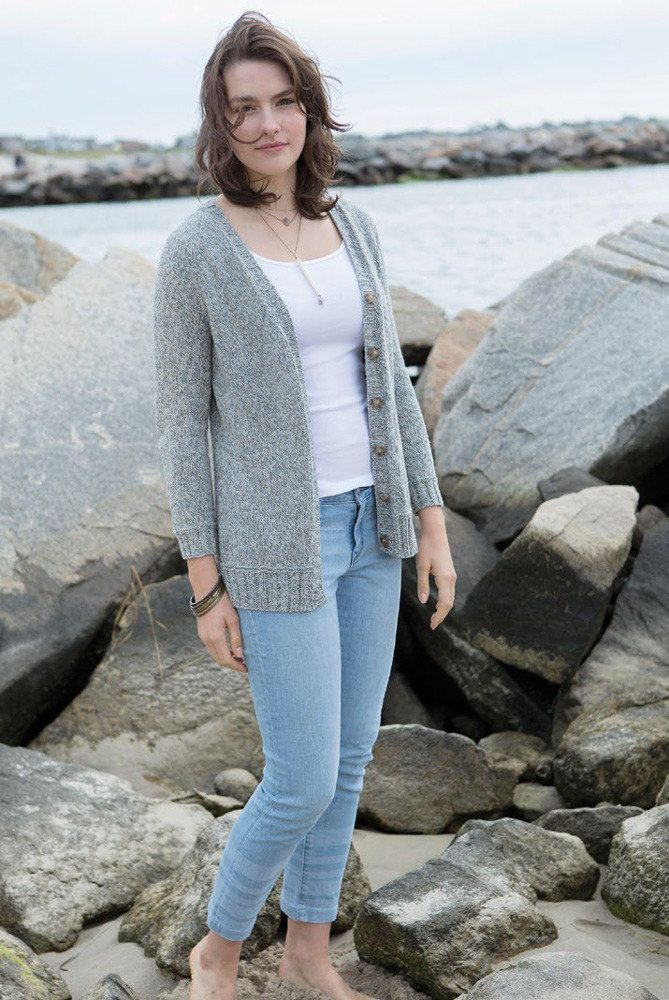 17 best knitting 8ply images on Pinterest | Knit patterns, Knitting ...