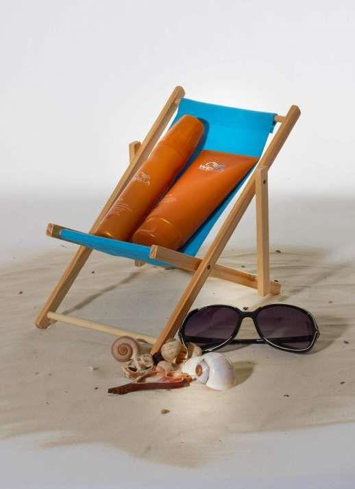 87 best dekotrend sommer 2017 summer harmony images on pinterest decorations wood and. Black Bedroom Furniture Sets. Home Design Ideas
