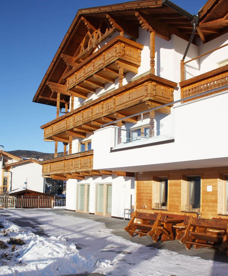 Familienhotels Südtirol, Familienurlaub Südtirol, Alpenhof, Meransen, Pustertal