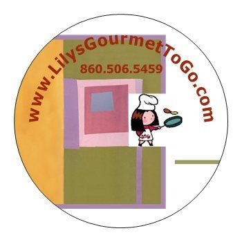 Lily's Gourmet to Go