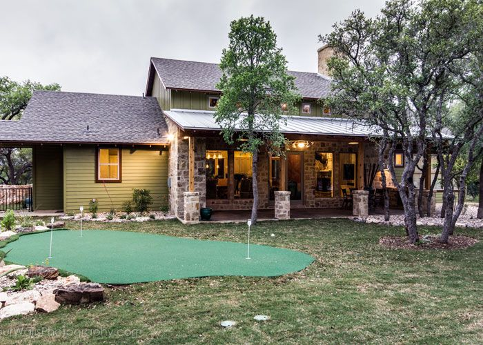 1000 Images About Texas Ranch Style Homes On Pinterest