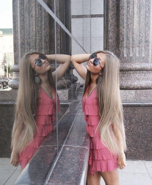 Украина покоряет Европу💃👑🏆Наших звездочек видно из далека👍 Самые роскошные ЛЕДИ👑👑 Дашенька, Ты великолепна!😘  #славянскиеволосы, длина 75 см, вес 250 грамм😍  ☎️Консультация и запись на наращивание волос - WhatsApp/Viber/Direct +380673879974 Звоните: м. +380933437718 САЙТ https://volosokivanna.wixsite.com/bestivanna/  #кератиндоипосле #здоровыеволосы #волосыкакшелк #волосынакапсулах #волосыназаколках #волосынараститькиев #волосынаращивание #волосынаращиваниекиев #прическа…