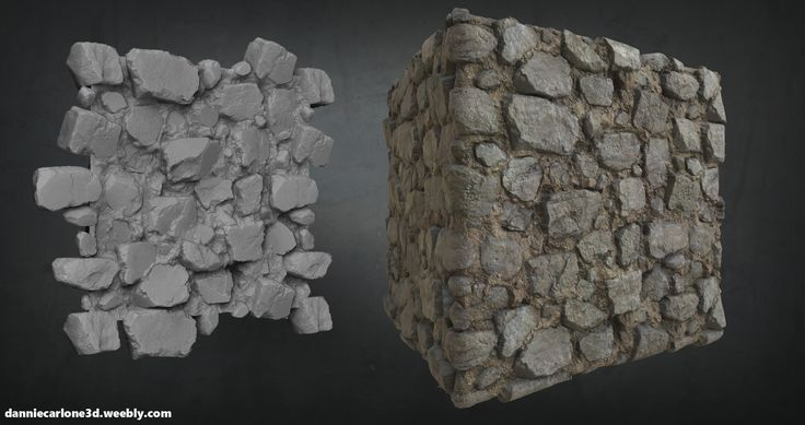Did a LiveStream of my texture workflow. link is here if you like to see how i texture everyday at work. hope you enjoy :)  https://livestream.com/accounts/17898894/events/4896140/videos/113968553
