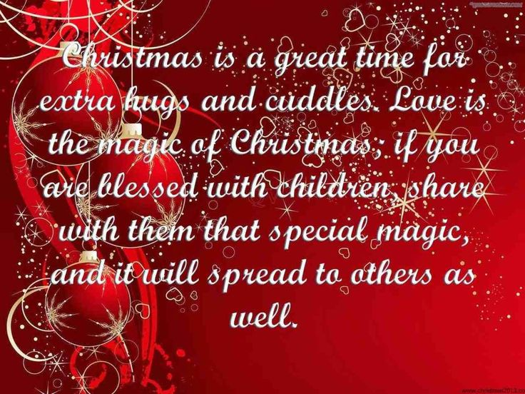 New merry christmas wishes quotes for friend at temasistemi.net
