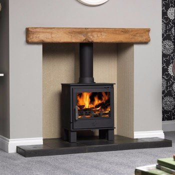 Image result for wood burning stoves photos