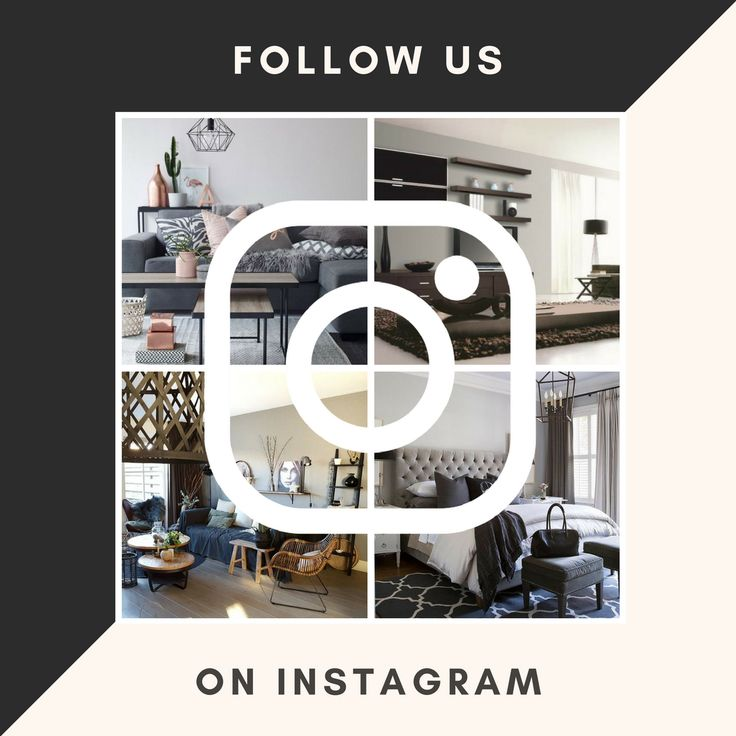 Ακολουθήστε μας στο Instagram εδώ www.instagram.com/epiplagand για να μαθαίνετε όλα μας τα νέα αλλά και οποιαδήποτε νέα τάση στον χώρο του Interior #Design! Φυσικά δε λείπουν και τα Home #TipsbyGand που τόσο αγαπάτε! #Epipla #EpiplaGand #Furnitures #HomeDecor #InteriorDesign