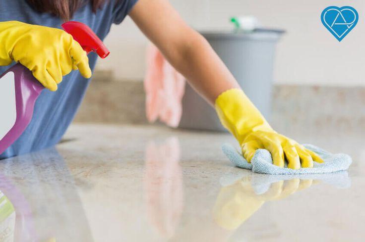 Yang lagi nyari produk kebersihan untuk keperluan di rumah, bisa cek web kami ya di www.microfiber.co.id atau menanyakan produk yang cocok untuk keperluan lain nya bisa kontak WA 0821 2661 7010 !
