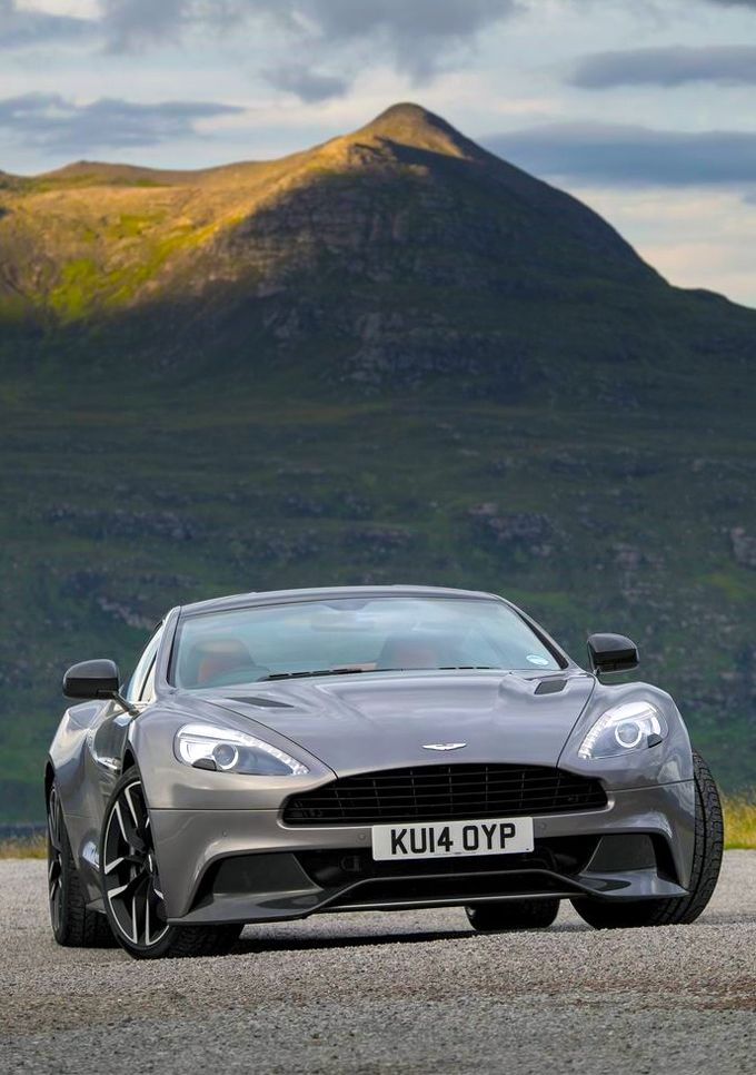 Best Aston Martin Images On Pinterest Martin O Malley Car