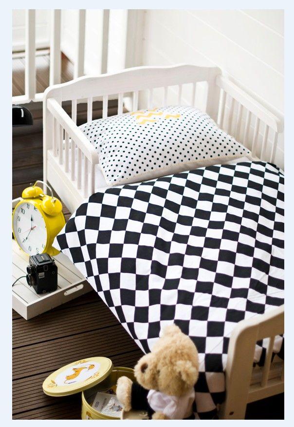 pościel fabryka poduszek