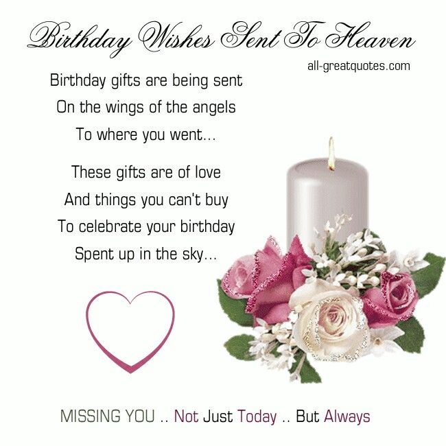 156 Best Images About Best Wishes On Birthdays