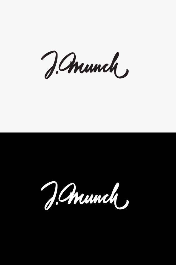 I really dig this mark.: Design Inspiration, Logo Inspiration, John Paul, Earlylate Logo, Type Sketch, Graphic Goodness