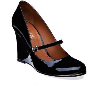 elettrauto paffetti arezzo sapatos - photo#10