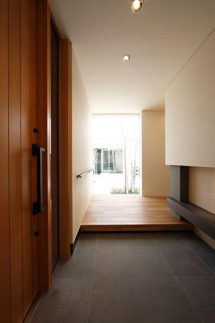 COLLECTION 2015 | MODEL HOUSE(ケントコレクション) | ケント・ハウス株式会社|北海道・札幌の注文住宅