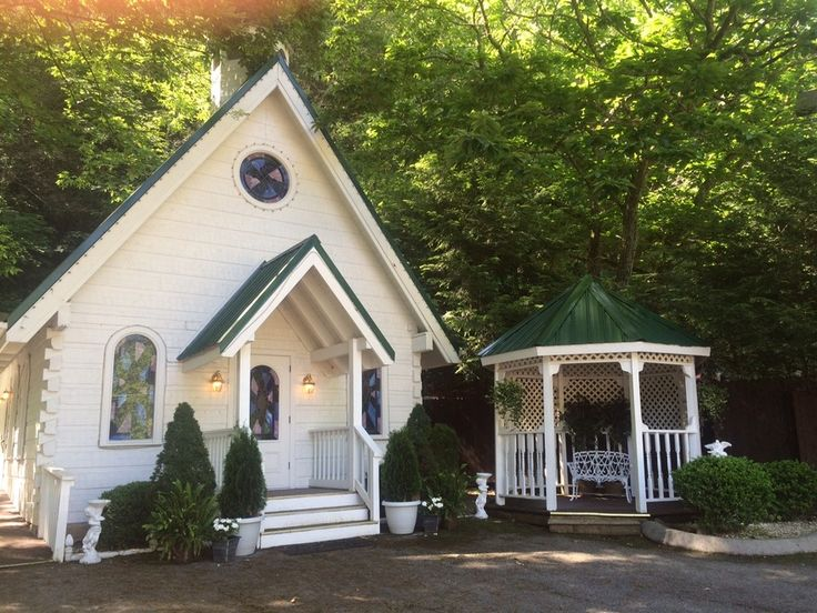 The Ultimate Guide to Planning a Wedding in Gatlinburg, TN #ForeverLoveGburg