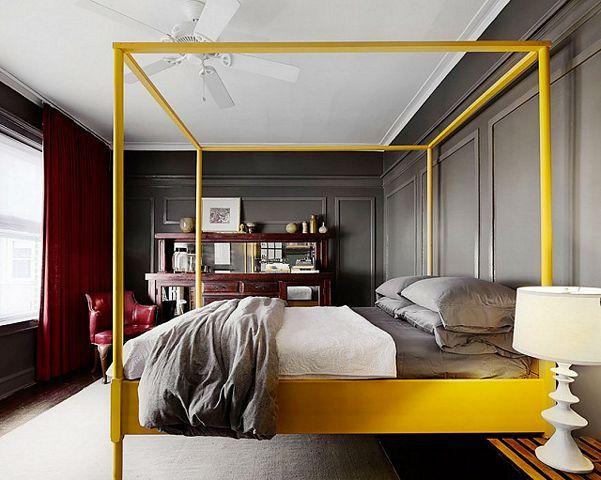 #bedrooms #dinning room #kitchen #living room
