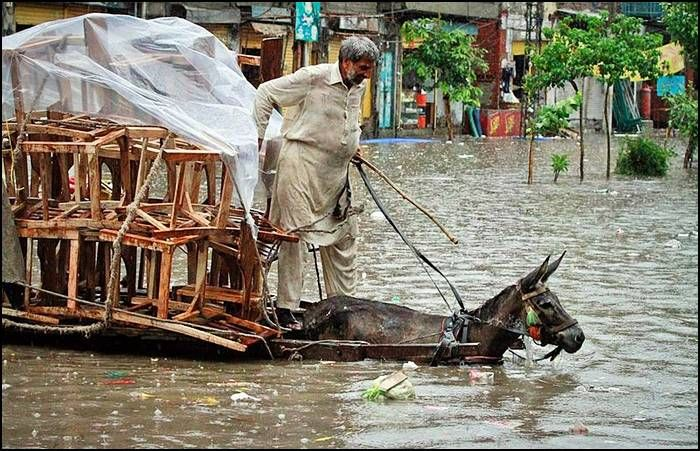 Funny Only in Pakistan   Pakistan   Only in Pakistan (Pictures)   Only in Pakistan funny