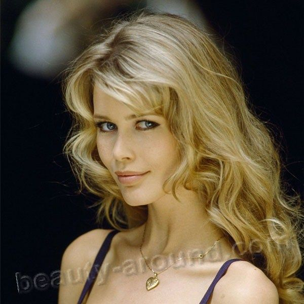 "Kaliningrad Women   Anne Julia Hagen (born May 22, 1990, Karlotenburg, Berlin) - ""Miss ..."