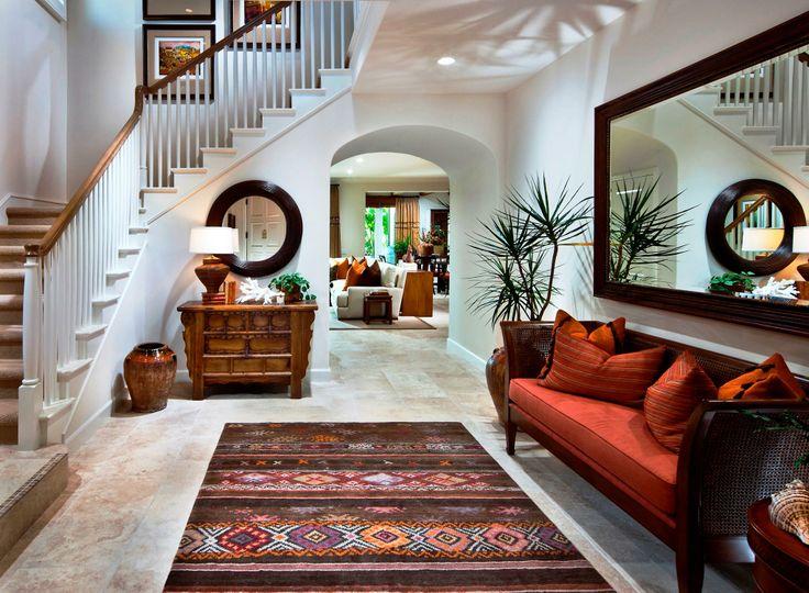 Toscana At Laguna Altura In Irvine CA Of Winner The 2011 Best Pacific Region BALA