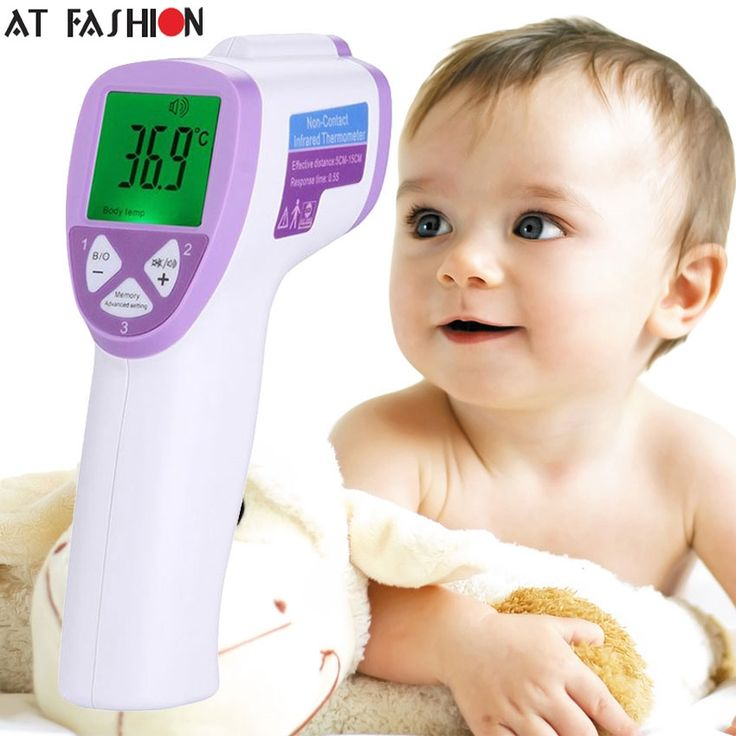 12.10$  Buy here - http://ali8nb.shopchina.info/go.php?t=32775529156 - High Quality LCD Digital Infrared Thermometer Non-contact IR Thermometer Gun  Forehead Body Surface Temperature Measurement  12.10$ #bestbuy