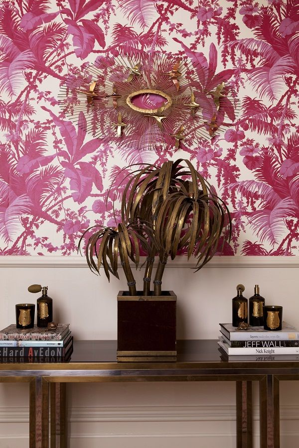 And that s where you ll find House of Hackney  I ve mentioned them before   see below  but I haven t mentioned why the very name makes me feel a tug  of. 17 Best images about I Heart Wallpaper on Pinterest   UX UI