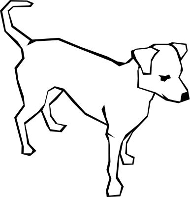 23 best dog clipart images on pinterest clip art drawings and rh pinterest com hot dog clipart black and white dog house clipart black and white