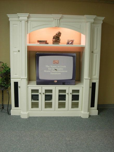 best 25 white centers ideas on pinterest white unit media storage and tall centers