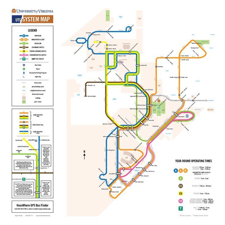 Best Metro Rail Maps Images On Pinterest Metro Rail Subway - Sweden tunnelbana map