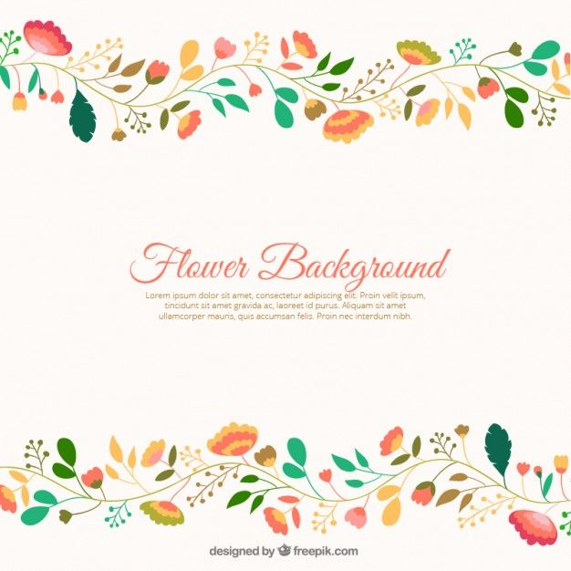 67 best Freepik selection images on Pinterest Backgrounds - best of invitation template psd file