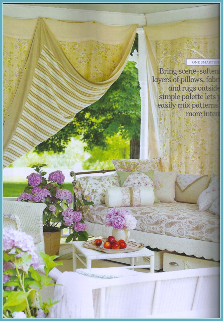 Dutch door cottage country home magazine collector 39 s for Country cottage magazine