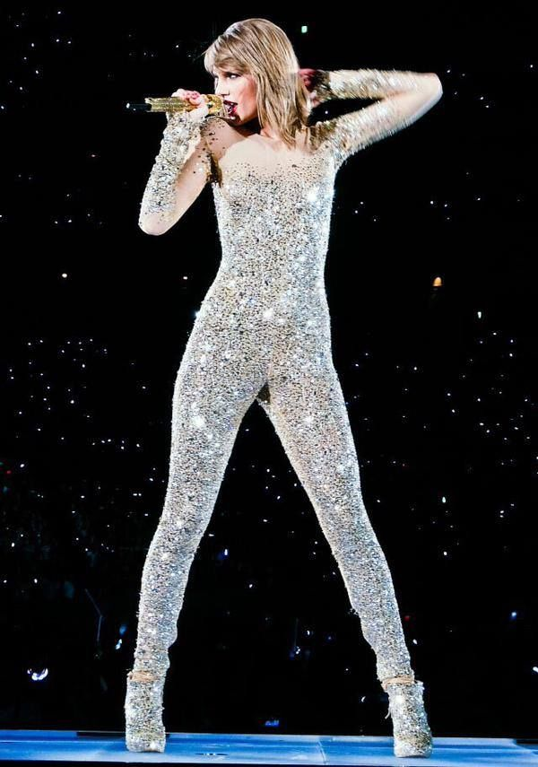 Taylor Swift Tour Dates 2015 , Taylor Swift Concert Tickets 2015 - Concertboom