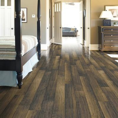 17 best images about wood panel ideas on pinterest for Hardwood flooring canada