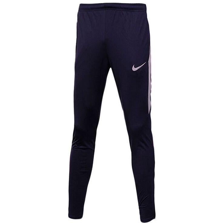 Original New Arrival 2016 NIKE M NK DRY PANT SQD KPZ Men's Pants Sportswear