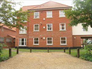Property to Rent - Indigo Yard, Norwich