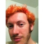 Match.com Paired Colorado Woman With Aurora Shooter James Holmes