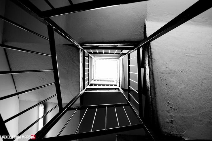 17 Meilleures Images Propos De Halls D 39 Entree D 39 Immeuble
