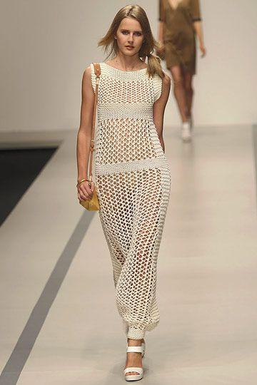 Какие модели вязаных платьев сегодня актуальны? | Мисс Лана Ви | Ms Lana Vi