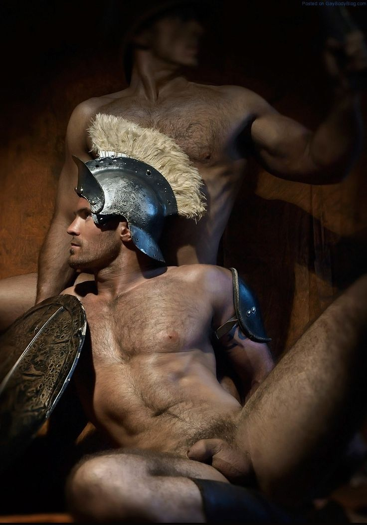 more naked hunks from paul freeman 5   1 000 1 430 the