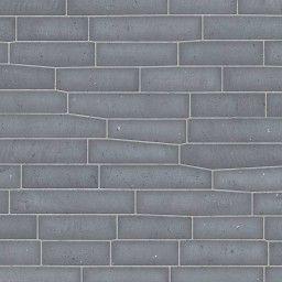 Texture Browser | Arroway Textures in 2020 | Texture, Tile floor, Tiles